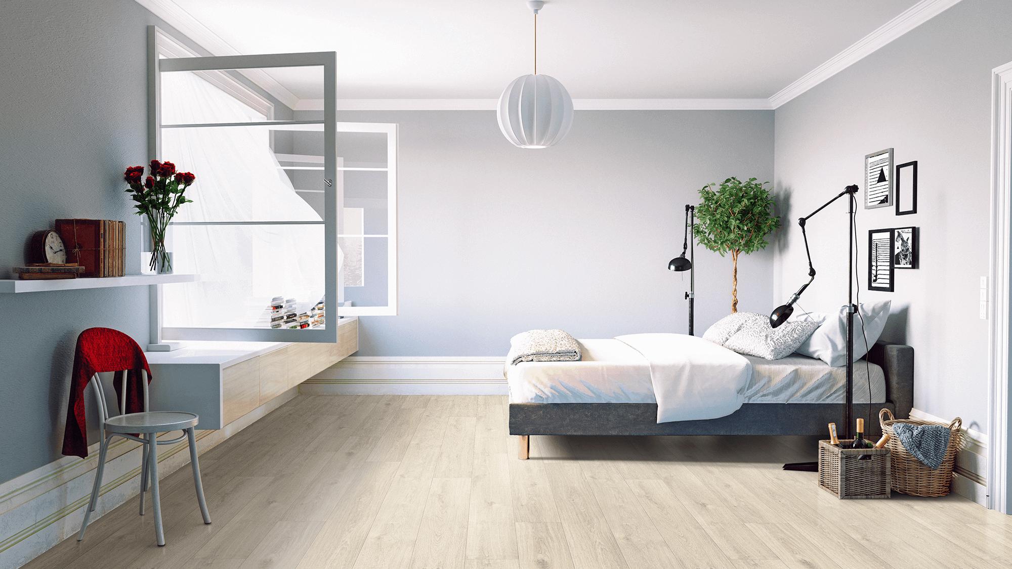 Home Unilin, Unilin Laminate Flooring